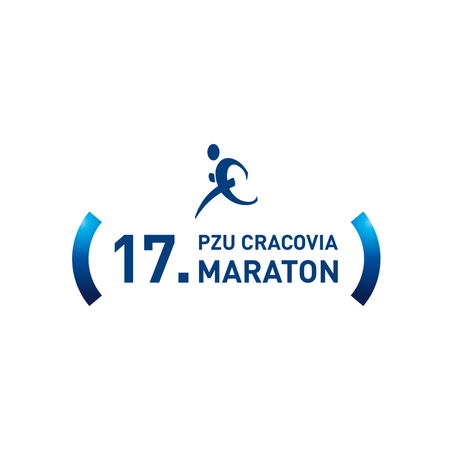 17 PZU Cracovia Maraton