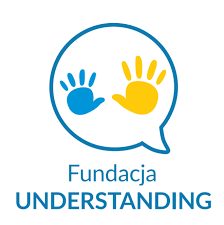 Fundacja Understanding - Krakowska Karta Rodzinna
