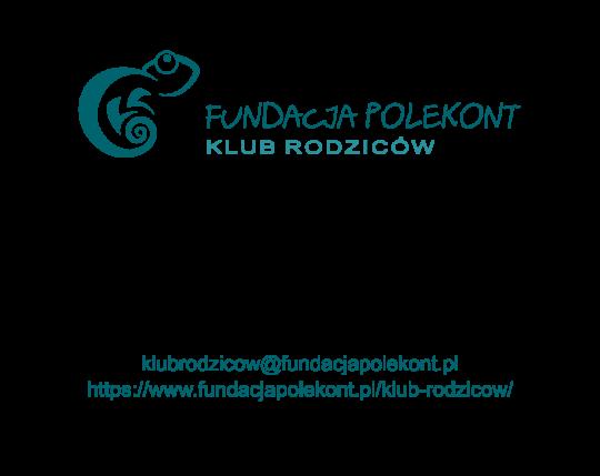 klub rodzicow dane kontaktowe (002) 11.02..png